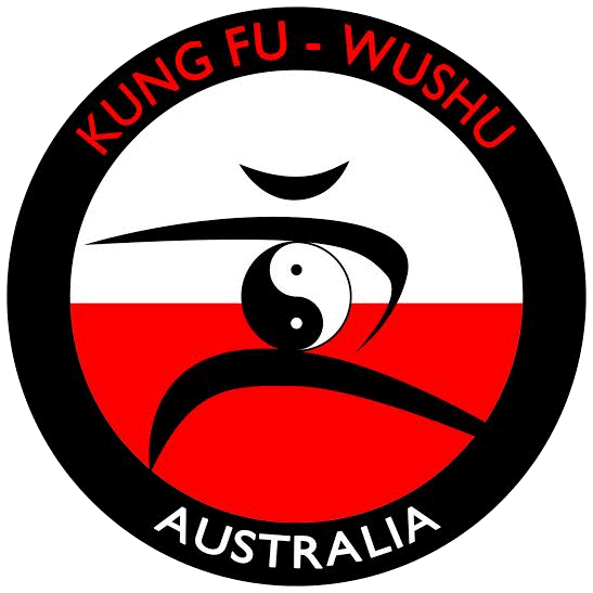 Kungfu News in Australia