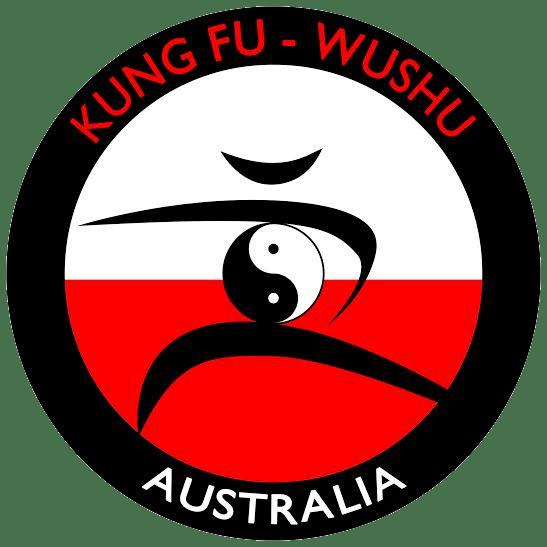 Kungfu News inAustralia