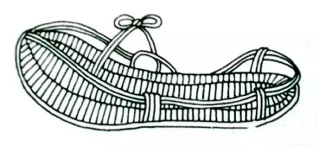 1 草鞋.jpg