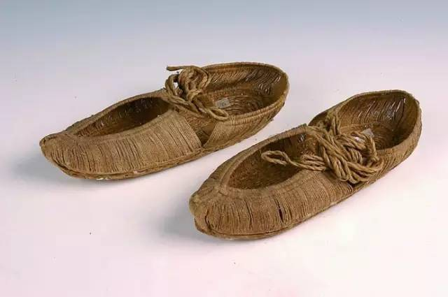 1 麻线鞋.jpg