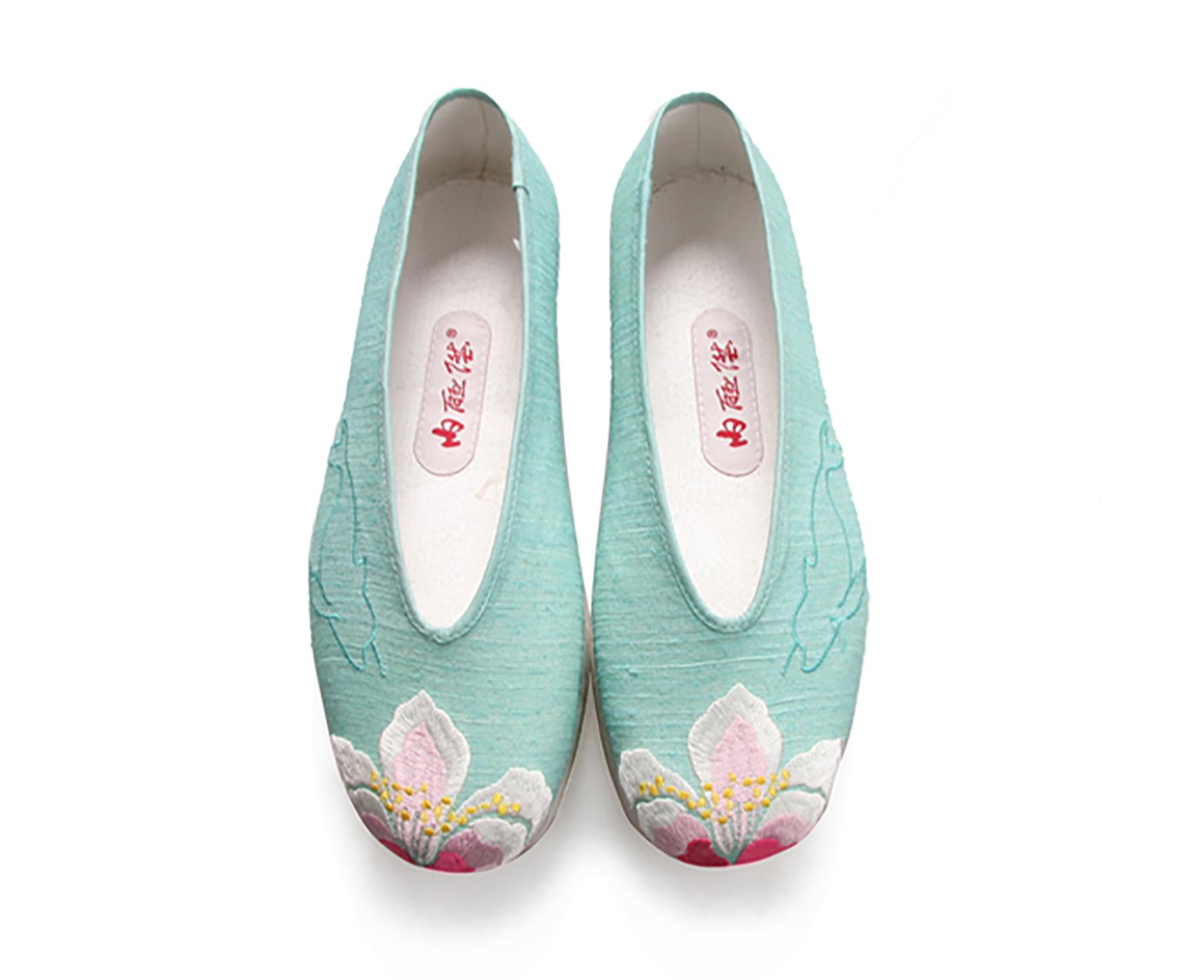 4 内联升大鱼海棠系列女鞋.jpg