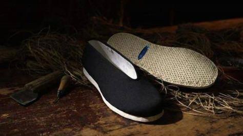 4 multilayer shoes.jpeg