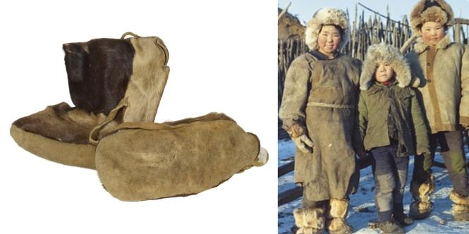 5鄂温克族犴皮靴.jpg