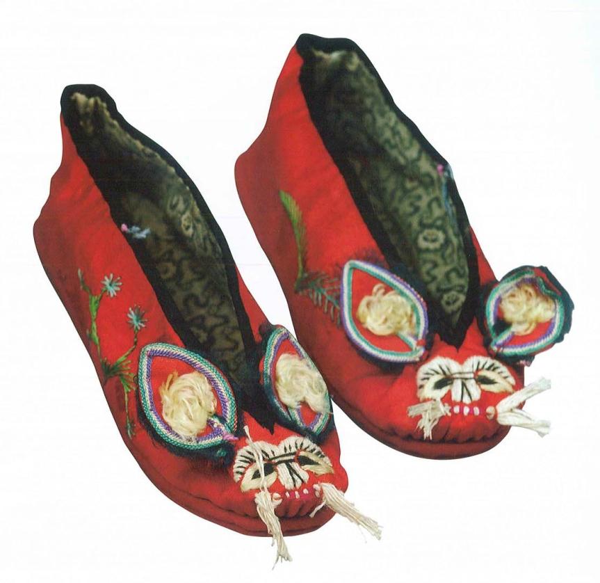 6猫头鞋 民国.jpg