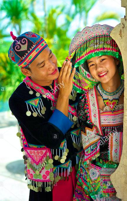 hmong 2