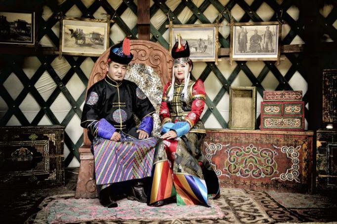 Mongols2