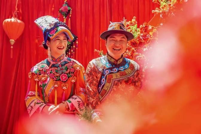 qiang2