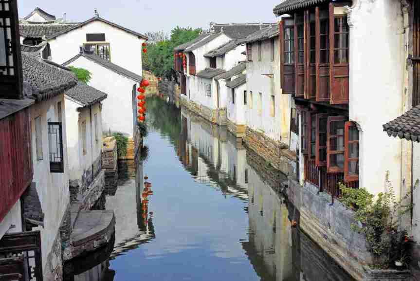 watertown-in-china-11