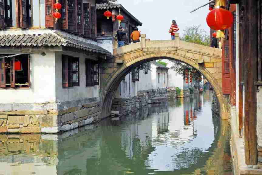 watertown-in-china-13