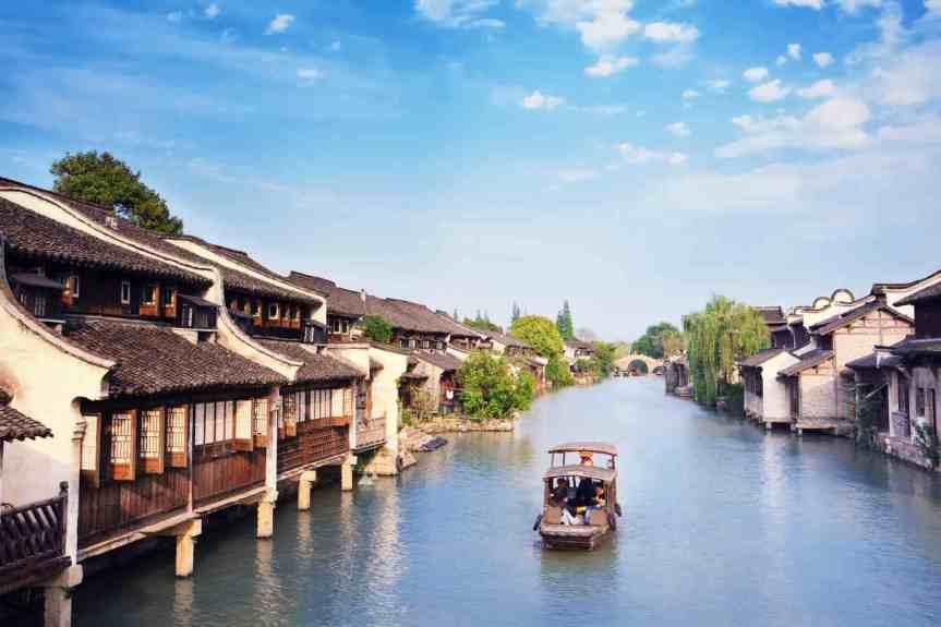 watertown-in-china-15