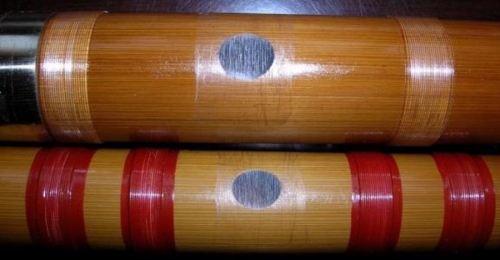 The Advanced Skills How to Play Dizi the Chinese Bamboo Flute