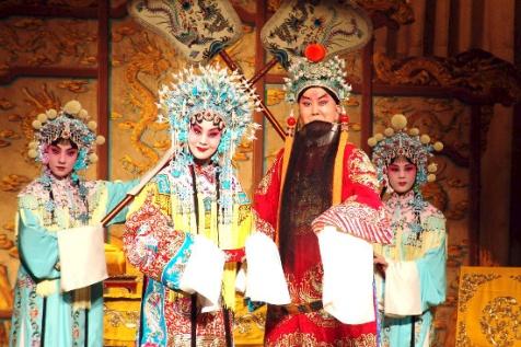 chinese-quyi-wangbaochuan-s1-mask9